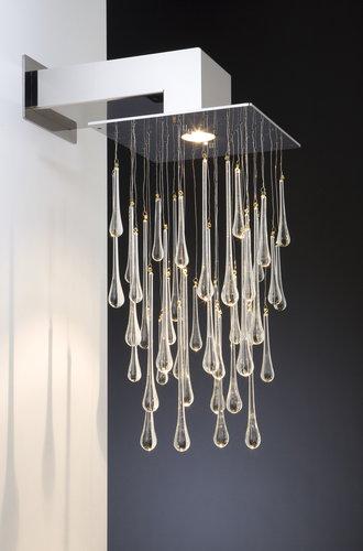 Cool Zidne Svjetiljke