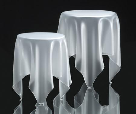 Iluzionistički Stol