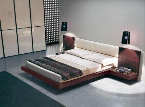 Spavaće Sobe - Inspiracija