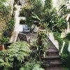 Taj Mali Divni Vrt