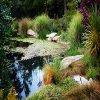 Romantičan Vrt