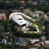 Luksuzna Kuća - Moderni Dizajn