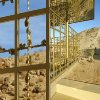 Kuća Zlatnog Interijera I Eksterijera