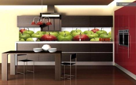 Kuhinjske Pločice - Fap Ceramiche