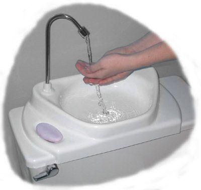 Umivaonik Za Bolji Svijet