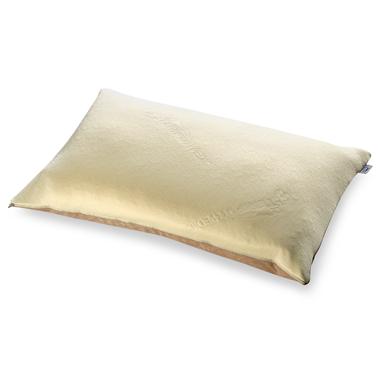 Jastuci Za Dobar San