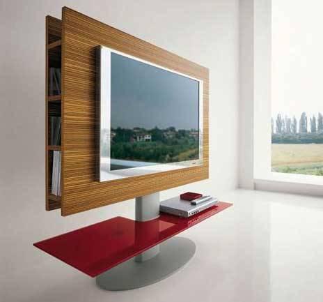 Elegantni TV Stalci