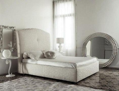 Luksuzne Spavaće Sobe