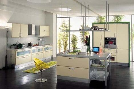 Moja Moderna Kuhinja