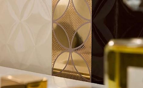 Luksuzne Talijanske Pločice By Cris Dizajn