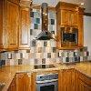 Nove I Moderne Kuhinjske Pločice