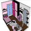 Djevojačka Soba