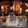 Glamurozne Ljetnje Kuhinje