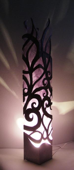 Svjetiljke – Budite I Vi Nositelji Svjetlosti U Mraku!