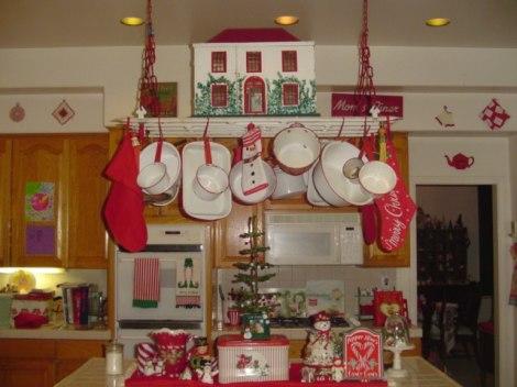 Božićne Ideje I čarolije