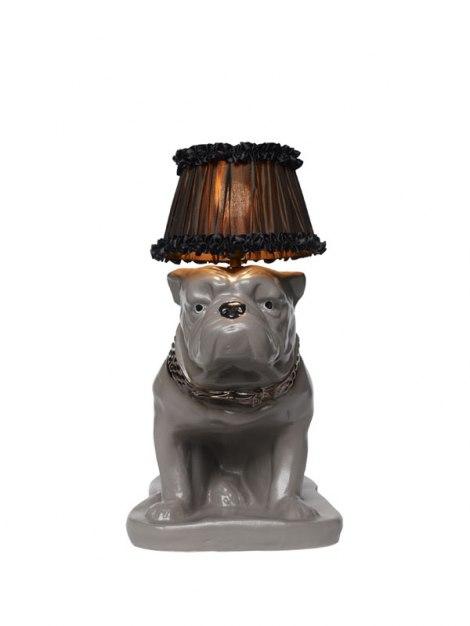 Lampe Inspirirane životinjama