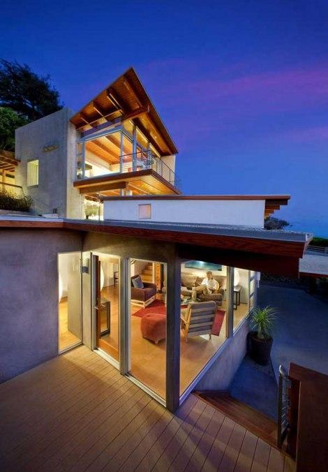 Kućica Pokraj Plaže