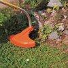 Proljetni Radovi U Vrtu