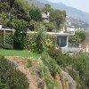 Brad Pitt Malibu House