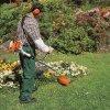 Svibanjski Radovi U Vrtu