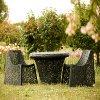 Vrtni Namještaj Maffam Freeform