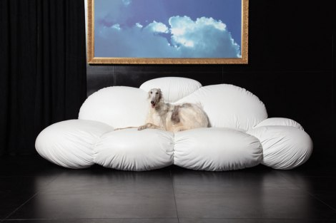 Sofa Cirrus