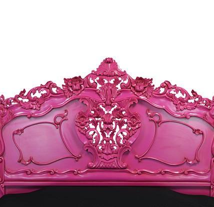 Barokni Kreveti By Fabulous & Baroque