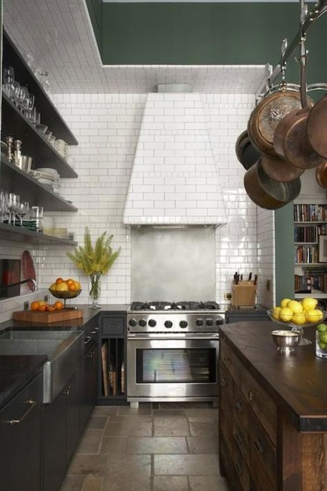 Retro Kuhinjske Pločice