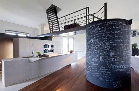 9 Najneobičnijih Kuća