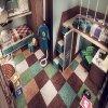 Moderna Kuća S Vintage Elementima