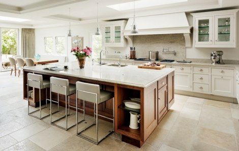 Moderne I Klasične Kuhinje Po Mjeri