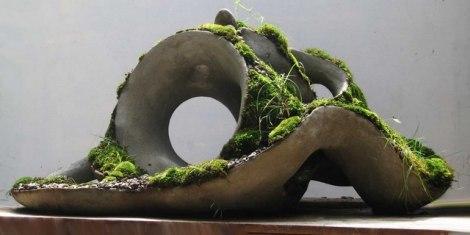 Umjetnost Ili Botanika?