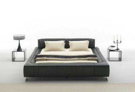 Krevet Tvrtke De Sede