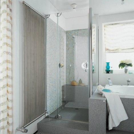 Elegancija U Kupaonici – Kanalice