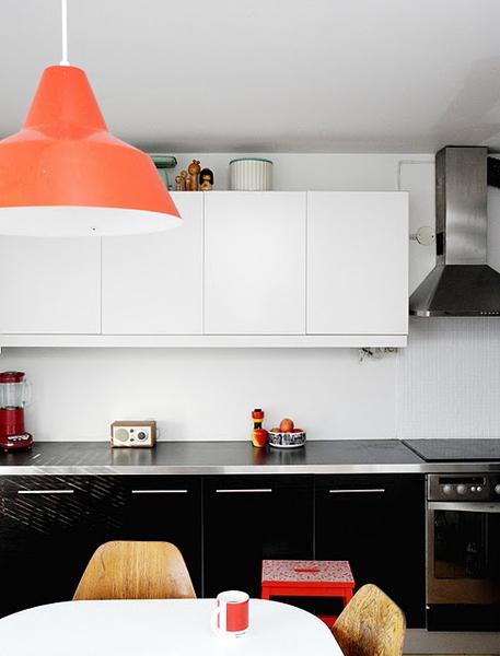 20 Industrijskih Kuhinja