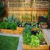 Ideje Za Uređenje Terase, Balkona I Vrta