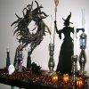 Neka I Vaš Dom Doživi Noć Vještica