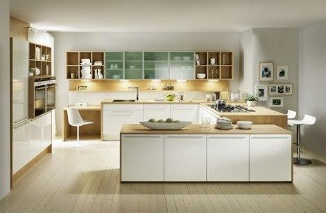 Na što Obratiti Pažnju Prilikom Preuređenja Kuhinje?