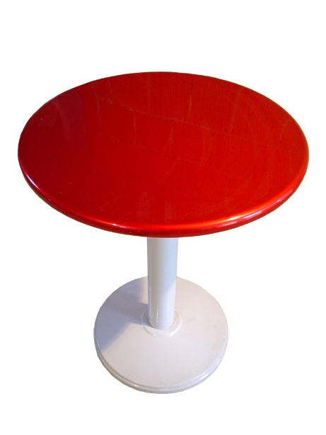 Barski Stol VOS-1 Fi 60