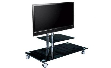 Felix TV/LCD Stalak