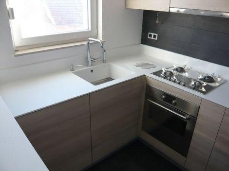 Kuhinjska Radna Ploča Oblici Dizajn
