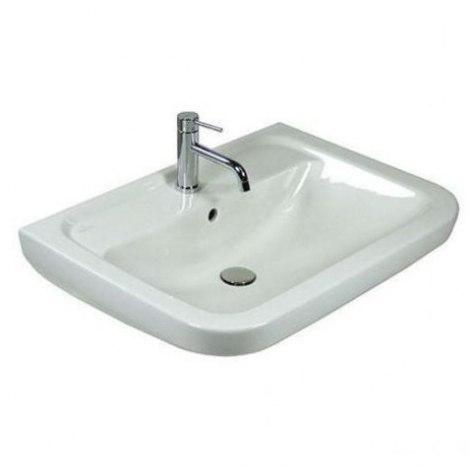 Umivaonik Omnia 5175.60