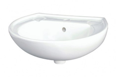 Umivaonik Atlas
