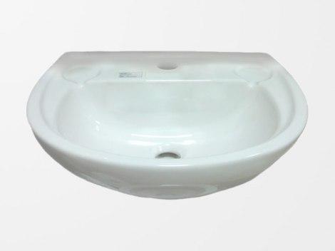 Umivaonik Lecico