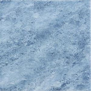 Kupaonske Pločice Venecia Azul