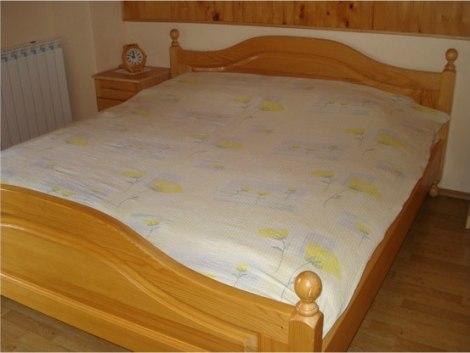 Bračni Krevet Jurak