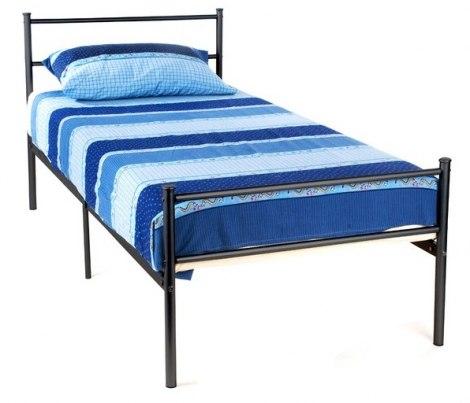 Krevet SB 031