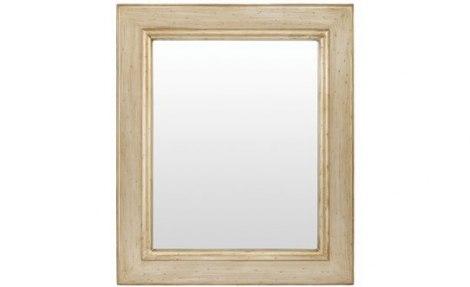Zidno Ogledalo 40x50cm