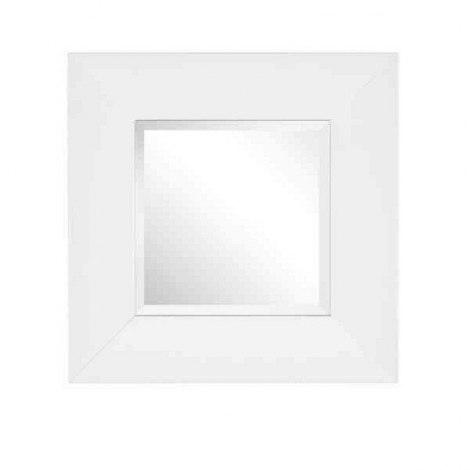 Klasično Zidno Ogledalo