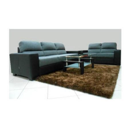 Sjedeće Garniture Madera 3r+2